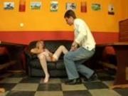 Mature video 278
