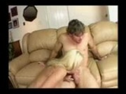 MILF moan while getting pussy wrecking!