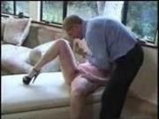 Mature video 288