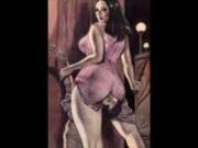 Comic: Huge Breast Big Ass Bizarre Sex Fetish