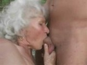 Mature video 51