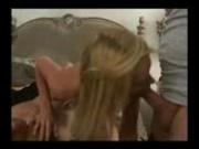 Seductive Mika Tan gets pussy banging!