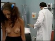 Jenna Haze - Doctor Exam