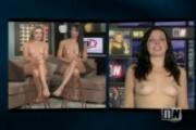 Naked News - 89