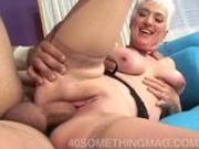 Mature video 238