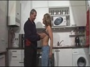 Mature video 199
