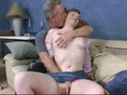 Hot Slut Fucking Huge Dick