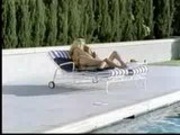 lesbians_5 Lesbians By the Pool Lez Orgy Strapons
