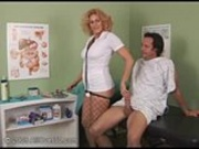 Mature video 85