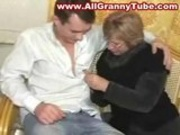 german Mature Mother fucked by a Younger Guy