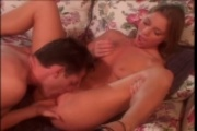 Aurora Snow - Roommate from Hell - Scene 7