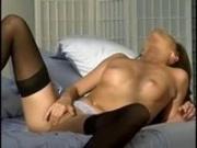Valentina Vaughn - Bedtime Fun