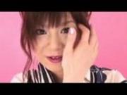 Anna Watanabe RHJ 28