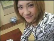 Yura Matsuura Part 1