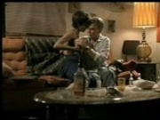 Halle Berry & Billy Bob Thornton -Sex Scene