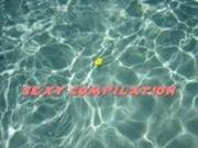 Dreamland Prod.-Cameron Diaz Compilation