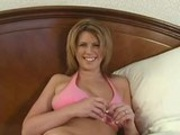 lisa sparxxx throated 1
