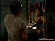 Miko Lee - G-Strings and Bobby Socks 2