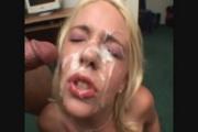 Missy Monroe 2