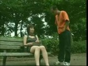18 & Asian 2 - scene2