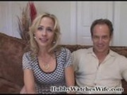 Payton from HubbyWatchesWives
