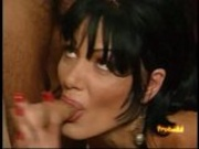Jeanna Fine - Gang Bang (Classic)