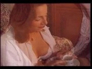 Piss german preg piss and fucking movie