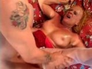 Older Women Younger Men 7 (Scene 3b)