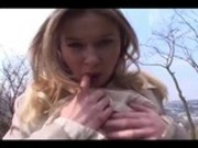 Carol - Inch Freaks 2