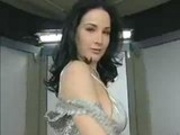Dita von Teese from Dannis Virtual Lap Dance