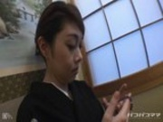 pacopaco misa_tachibana