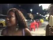 Aninha Sumya Natasha - Big Azz Anal Heaven 7