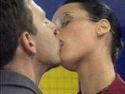 Love Is In The Web Scene #6
