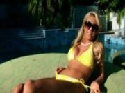 Lindsay Marie Strip Tease - Suze.net
