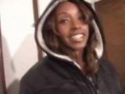 Ayana Angel - Hood Hunter
