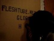 amatuer gloryhole