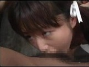 Asian Faced Fucked Girls - Vol.1 2008 DDT173