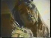 Classic Pornstars 1987