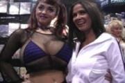 Hot Rio Wife 5