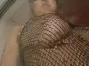 Yui Kazuki big titted japanese tries anal pt.1 