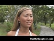 Kara Tai - Use My Daughter