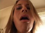 Kylie G Worthy MILF POV 6