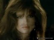 1993 Playboy Calender - November