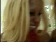 Krystal Steal & Sky Lopez