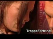 Italian Prostitute