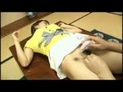 JAV Maya Aikawa Amateur Teen