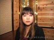 Mesbuta SV012 Sakura_Igawa