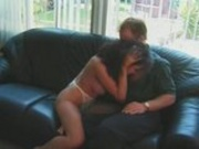 My Neighbors Daughter 8 scene 1