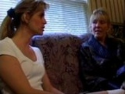 Mature Woman With Young Girls Scene 1 - 1 of 3