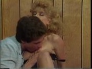 Nina Hartley-Peter North Classic